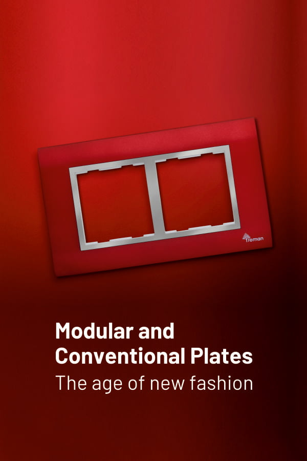 Modular Plates Banner 600 x 900 PIxels_with Text