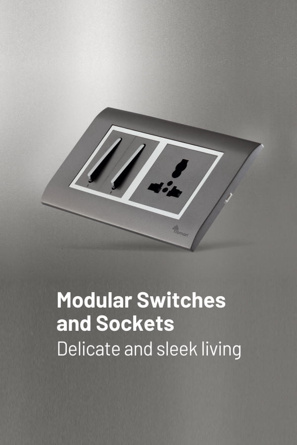 Modular Switches and Sockets Banner 600 x 900 PIxels_with Text